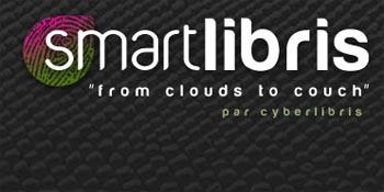 IDBOOX-Ebooks-Smartlibiris