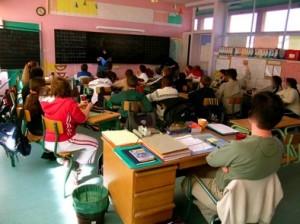 Numerique ecole Education IDBOOX