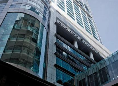IDBOOX-Tablettes-langham-place-mongkok-hong-kong