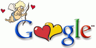 IDBOOX_Ebooks_Google-saintvalentin