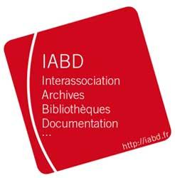 IDBOOX_Ebooks_IABD_logo