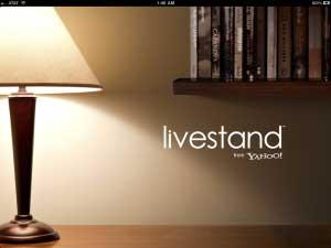 IDBOOX_Ebooks_Livestand
