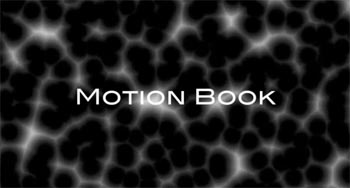 IDBOOX_Ebooks_MotionBook