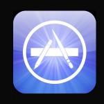 IDBOOX_Ebooks_app-store-logo