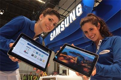 IDBOOX_Samsung_GalaxyTab2