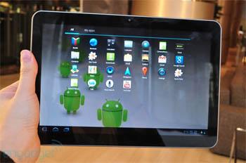 IDBOOX_Samsung_GalaxyTab2_01
