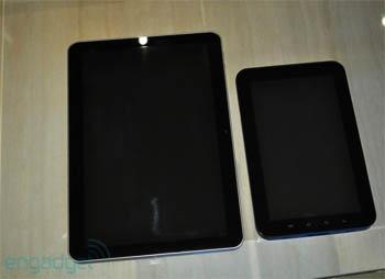 IDBOOX_Samsung_GalaxyTab2_02
