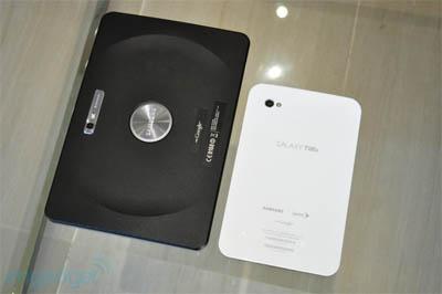 IDBOOX_Samsung_GalaxyTab2_03