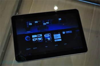 IDBOOX_Samsung_GalaxyTab2_05