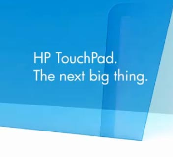 IDBOOX_Tablette_HP-TouchPad
