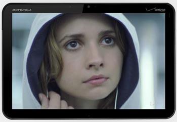 IDBOOX_Xoom_tablette