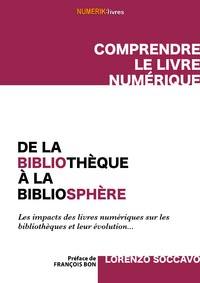 IDBOOX_ebook_De la Bibliothèque à la Bibliosphère