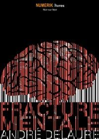 IDBOOX_ebook_Fracture mentale