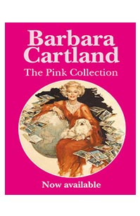 IDBOOX_ebook_barbara_Cartland