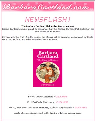 IDBOOX_ebook_barbara_Cartland_02