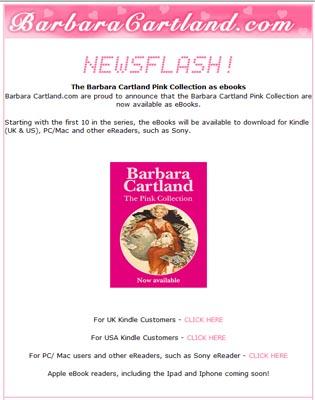 IDBOOX_ebook_barbara_Cartland_02