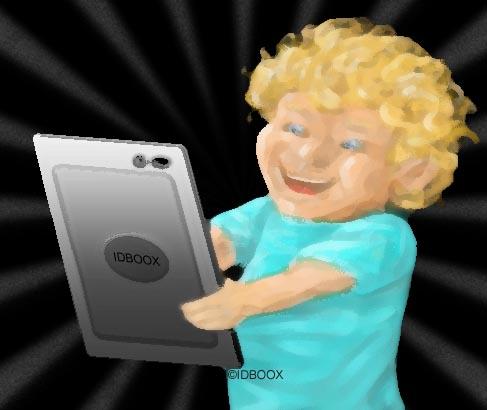 IDBOOX_ebook_enfants_03