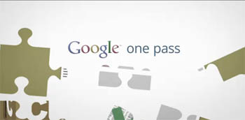 IDBOOX_ebook_google_media_pass