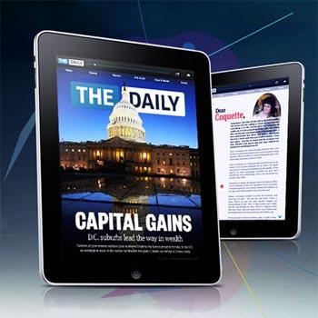 IDBOOX_ebook_ipad_the_daily