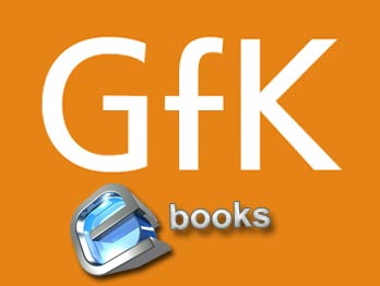 IDBOOX_ebook_logo_gfk
