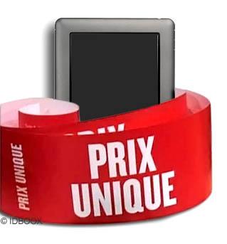 ebook_prix_unique-IDBOOX