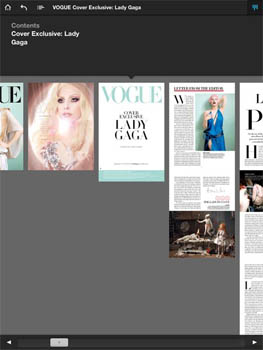 IDBOOX_ebook_vogue_lady_gaga_02