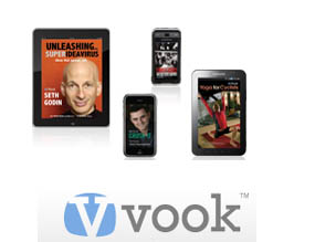 IDBOOX_ebook_vook