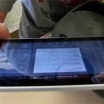 iPad école IDBOOX
