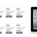 ipad taxe copie privee IDBOOX