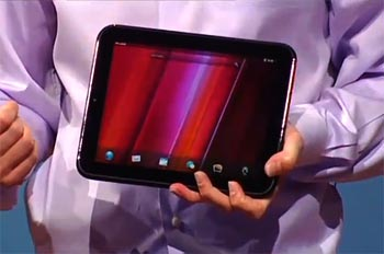 IDBOOX_tablette_HP_touchpad