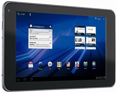 IDBOOX_tablette_LG_Gslate_02