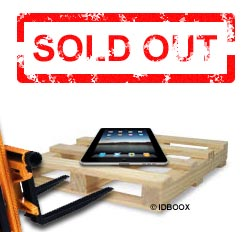 IDBOOX_tablette_ipad_sold_out