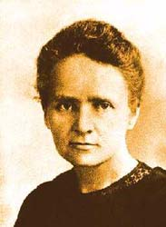 Marie-Curie-Ipad-Ebooks-IDBOOX
