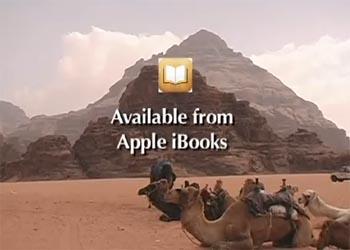 Moise_Mahomet-Ebooks-IDBOOX