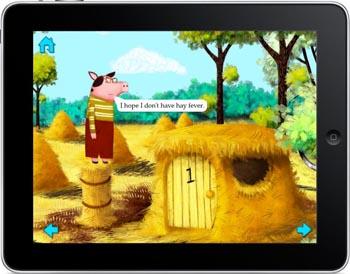 ebook_enrichi_3_petits_cochons_ipad_IDBOOX