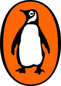 ebook_penguin_IDBOOX