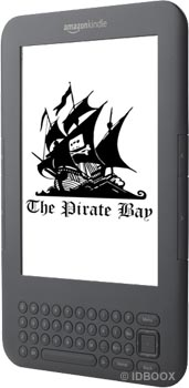 ebooks_pirates_IDBOOX