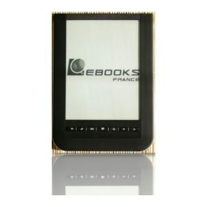 icarus-sense-Tablette-lecture-IDBOOX