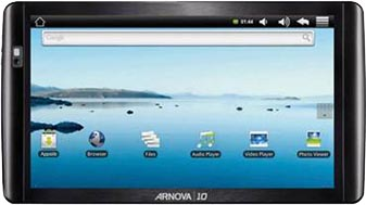 tablette_arnova_archos_IDBOOX