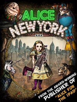 Alice_livre_numerique_ipad_IDBOOX