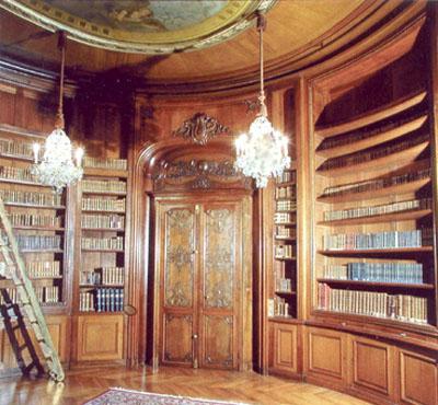Bibliotheque-IDBOOX