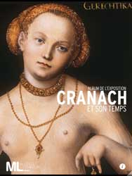 Cranach-Ipad-Tablettes-IDBOOX