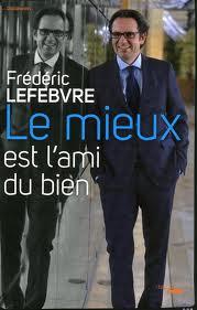 Frederic_lefebvre-Ebooks-IDBOOX