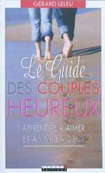 Guide_des_couples_herueux_G-Leleu-9782848994253_Ebooks-IDBOOX