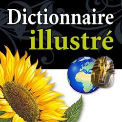 Hachette-Dictionnaire-Ebooks-IDBOOX