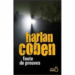 Harlan_Coben_Ebooks-IDBOOX