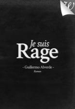 Je_suis_rage_G_Alverde_Ebooks-Walrus-IDBOOX