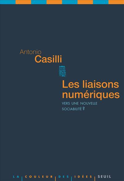 Les-liaisons-numériques-Casilli-Ebooks-IDBOOX