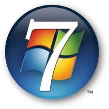 Microsoft7-Tablettes-IDBOOX