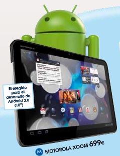 Motorola_Xoom_prix_tablette_IDBOOX
